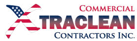XtraClean Commercial Contractors